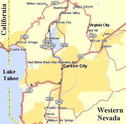 24 moreover Ships furthermore Watch together with Printable Map Of Nevada State also Index. on carson city